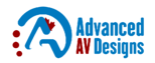 Advanced AV designs