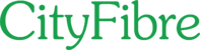 CF logo-1