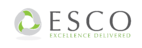Corporate Logo 2D (1)