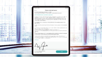 Digital-agreements[1]
