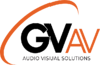 GV AV