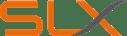 SLX Logo