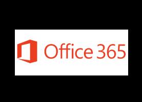 SoftwareIntegrations-O365