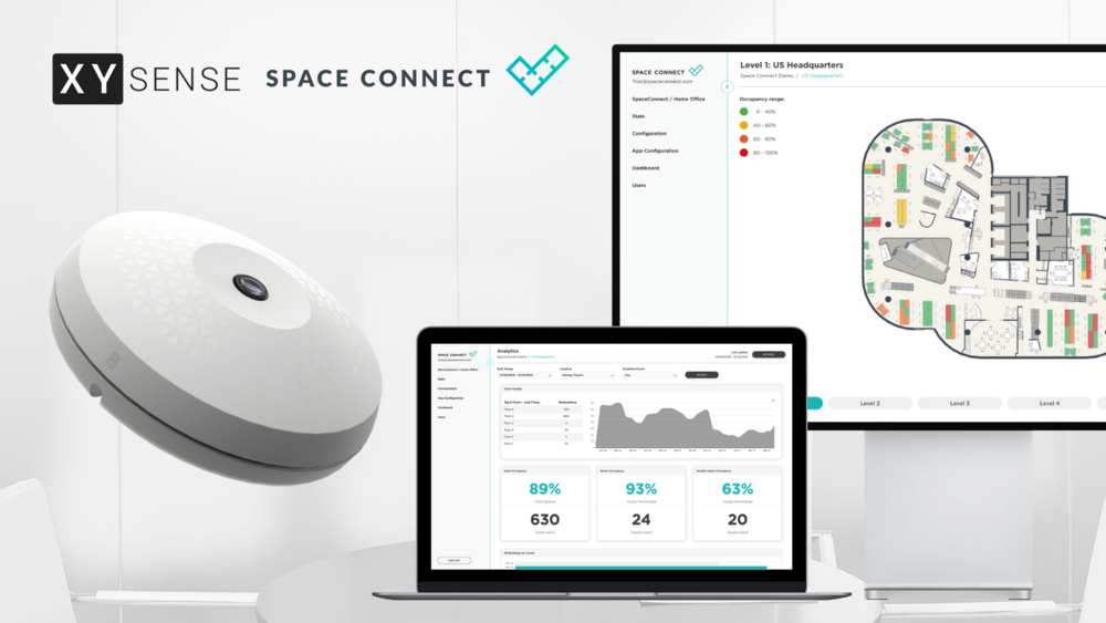 Space+Connect+-+Use+Case+Images