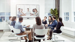 Video-conferencing-automation[1]