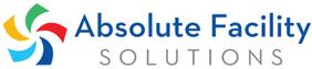 absolute FS logo