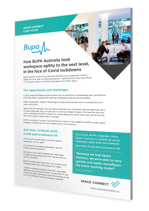 bupa-case-study 3d cover