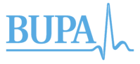 bupa-logo-png-transparent-cropped