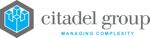 citadel logo-1