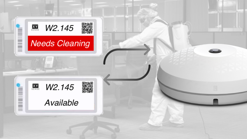 forensic-cleaning