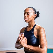 mindfulness small - unsplash