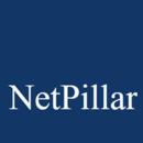 netpillar logo