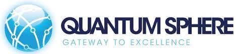 quantumsphere logo