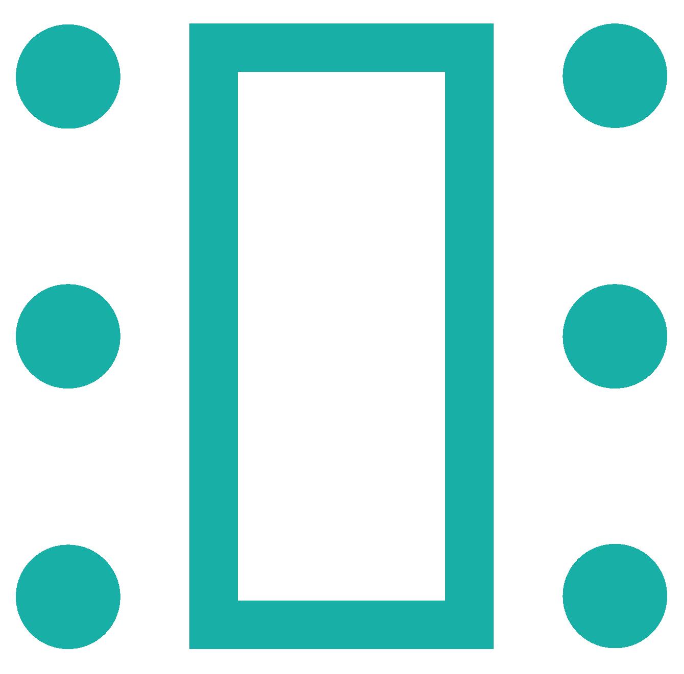 room capacity icon