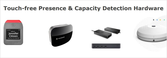 sensor devices