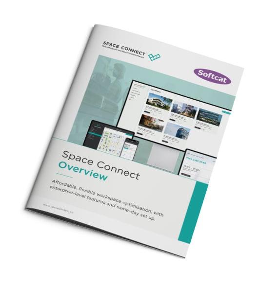 softcat-overview-brochure