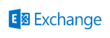 microsoft-exchange-logo-png-what-is-microsoft-exchange-1913