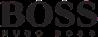 Hugo_Boss_logo