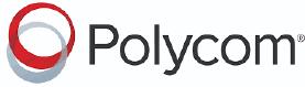 WhySC_HW_Polycom