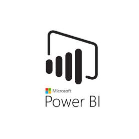 WhySC_SW_MicrosoftPowerBi