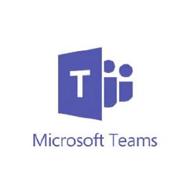 WhySC_SW_MicrosoftTeams