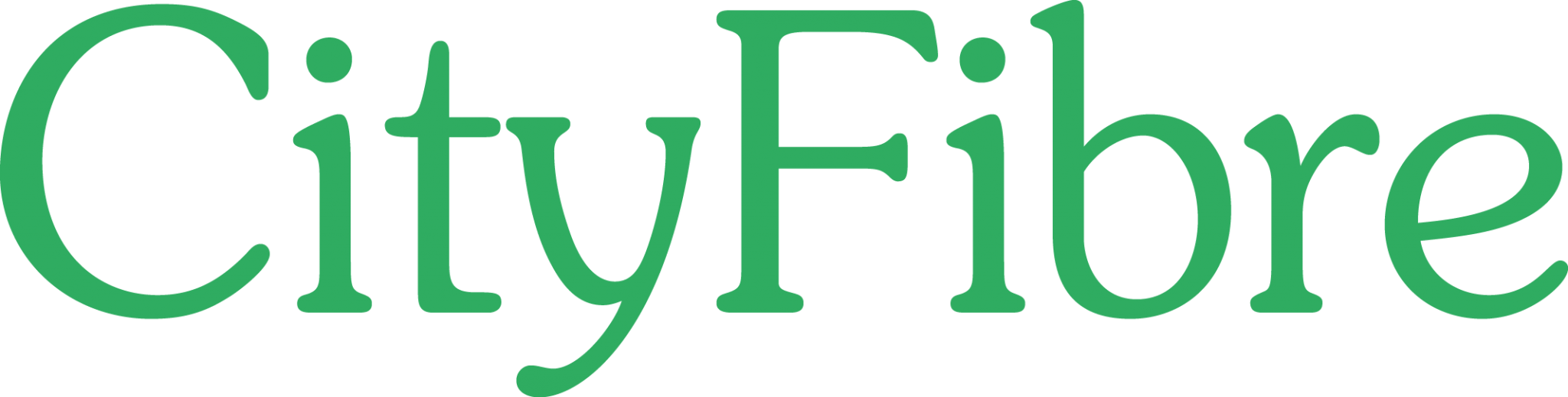 CF-logo-New-Green-1