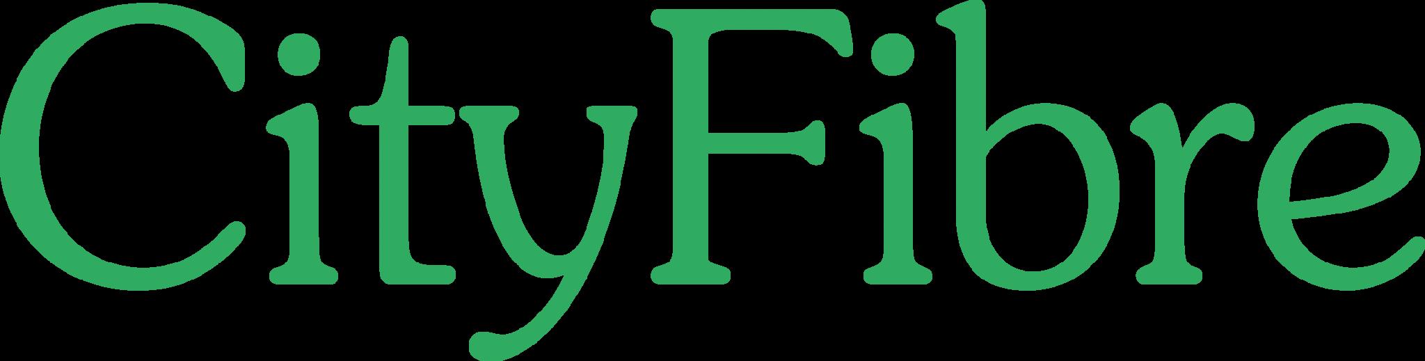 CF-logo-New-Green-1