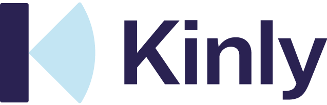 Kinly Logo