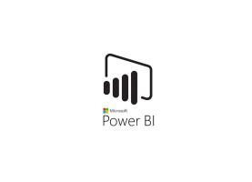 MicrosoftPowerBi277[1]