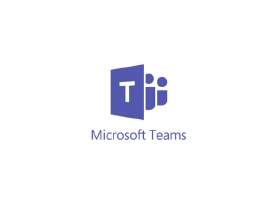 MicrosoftTeams277[1]