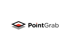 Pointgrab[1]