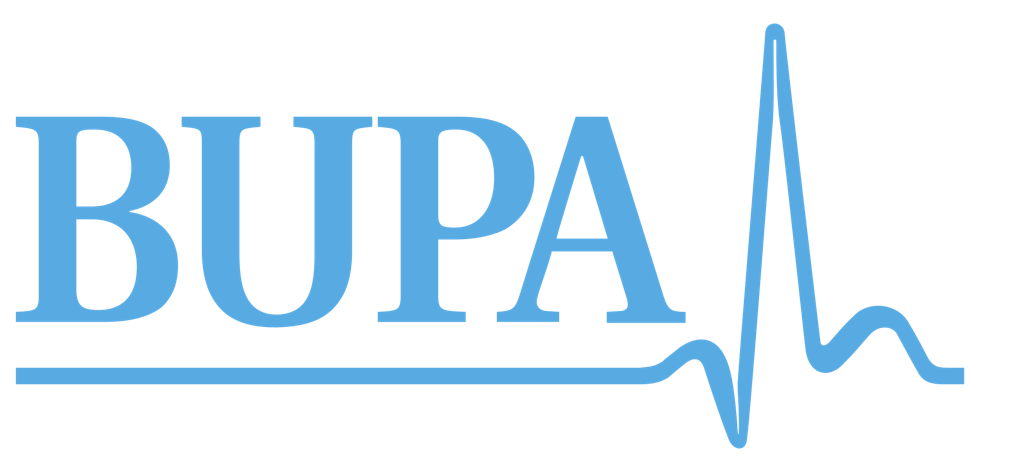 bupa logo cropped