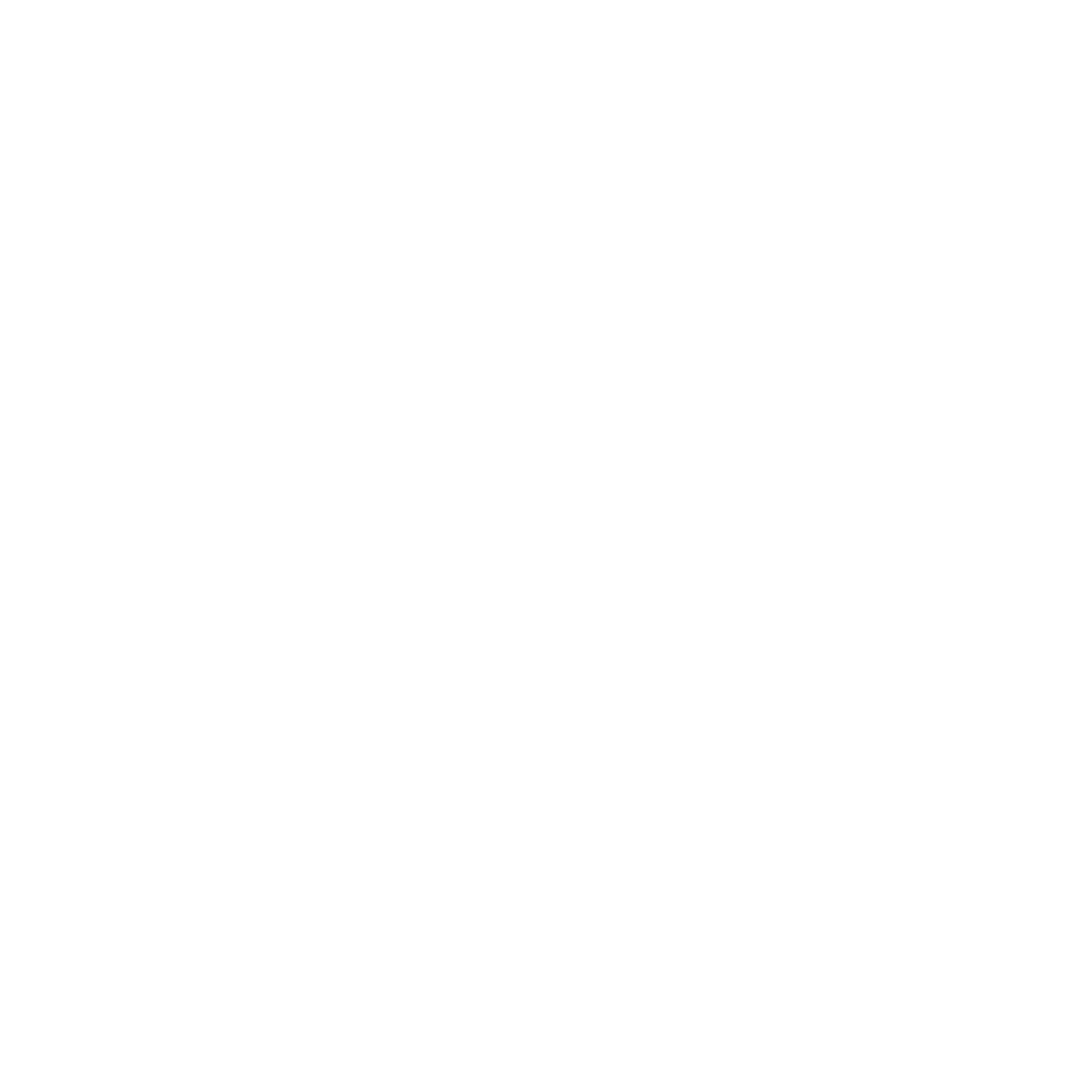 bupa-logo-black-and-white